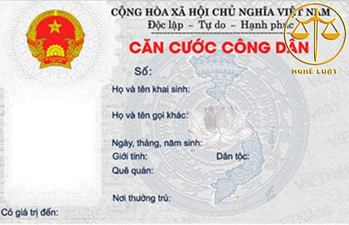 thu_tuc_lam_the_can_cuoc_cong_dan