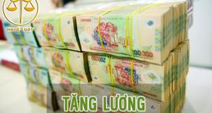 Tag-luong-toi-thieu-nam-2017