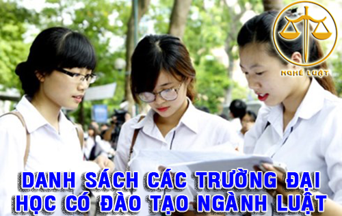 danh-sach-cac-truong-dai-hoc-co-dao-tao-nganh-Luat