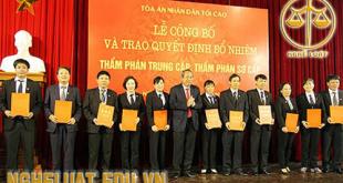 bo-nhiem-tham-phan-tai-ha-noi