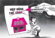 hop-dong-the-chap-co-hieu-luc-va-hau-qua-khi-vo-hieu