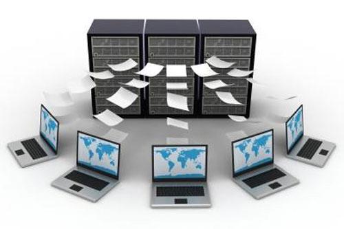 Hướng dẫn thành lập doanh nghiệp qua mạng dễ dàng