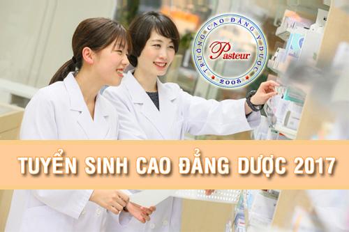 TS-Dao-tao-duoc-si-cao-dang-chinh-quy