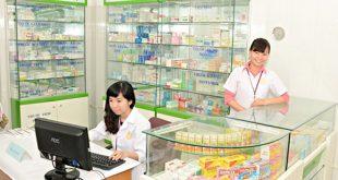 Hình thức xử lý hành vi thuê bằng Dược sĩ để kinh doanh nhà thuốc