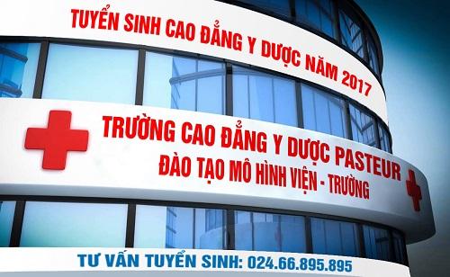 Truong-cao-dang-y-duoc-pasteur-dao-tao-mo-hinh-vien-truong-1