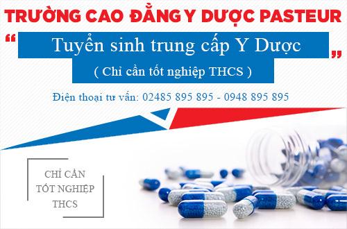 Tuyen-sinh-cao-dang-duoc-3