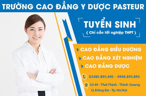 Tuyen-sinh-truong-cao-dang-y-duoc-pasteur-8 (2)