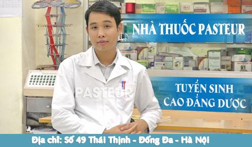 tuyen-sinh-cao-dang-duoc-ha-noi-49-thai-thinh