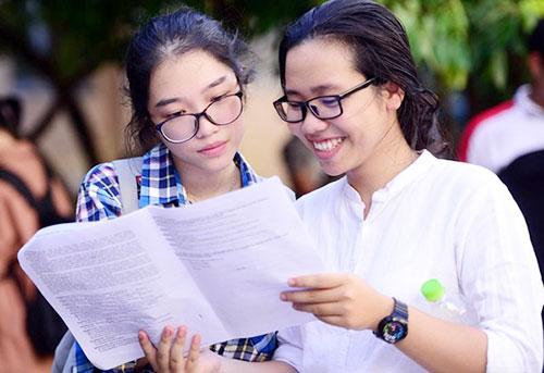 xet-tuyen-dh-khoi-d-nam-2017-top-5-truong-co-diem-chuan-cao-nhat