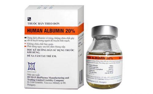 Bộ Y tế yêu cầu dừng 3 lô thuốc nghi nhiễm bệnh bò điên