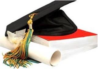 Điều kiện để cán bộ, công chức, viên chức được đào tạo sau Đại học