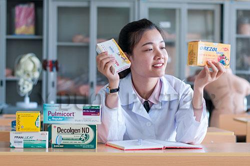 Chứng chỉ hành nghề Dược ở Việt Nam có thời hạn trong bao lâu?