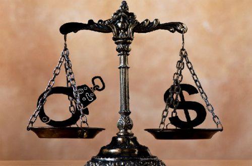 Tốt nghiệp ngành Luật dân sự có thể làm luật sư tư vấn và các Sở, ban ngành