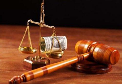 Thời kì đổi mới, cần nhiều nhân lực chuyên sâu ngành Luật kinh tế