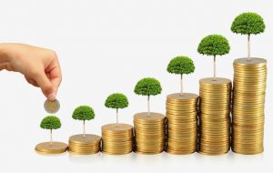 Tình huống liên quan đến việc tăng vốn điều lệ của công ty cổ phần đại chúng