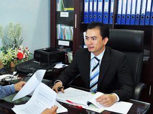 Nghề luật sư Việt Nam: Cơ hội và thách thức