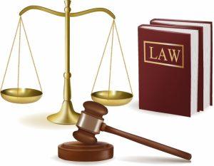 Trách nhiệm quản lý nhà nước về luật sư và hành nghề luật sư