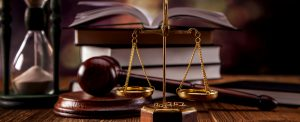 Những bí mật khó nói của nghề luật sư