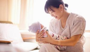 Thủ tục nhận trợ cấp thai sản sau khi nghỉ việc