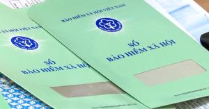 15 khoản thu nhập của NLĐ không tính đóng BHXH từ 01/01/2019