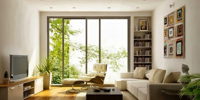Các vấn đề pháp lý quan trọng cần biết khi mua căn hộ