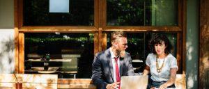 Những kỹ năng nghề nghiệp cần có khi bước vào nghề Luật sư