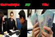Cử nhân luật có nên làm một công việc không lương hay không?