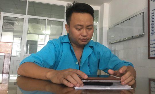 Nhiều tình tiết bất ngờ trong vụ vợ và con tử vong, chồng nguy kịch ở Đà Nẵng