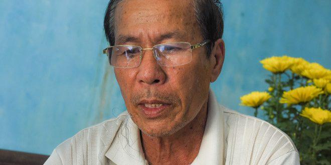 Việt kiều Canada bị tạt axit ngày Tết: Anh trai nạn nhân rời quê bất thường