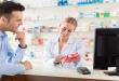 Quy định mới nhất về quản lý giá thuốc theo Nghị định 54/2017/NĐ-CP