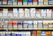 Quy định về cấp Giấy phép kinh doanh bán lẻ thuốc lá