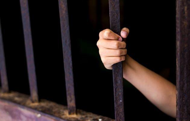 Phạt tù từ 3 - 7 năm nếu mua bán trái phép chất ma túy nhằm mục đích sinh lời