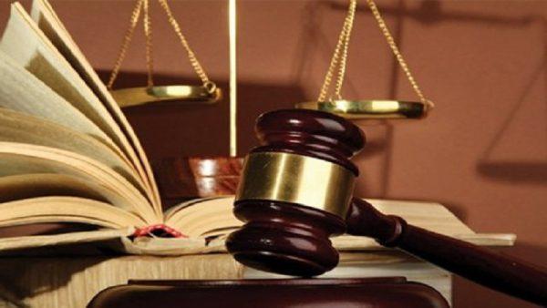 Án tích được xóa theo quy định tại Chương XIII và Chương XXVI của Bộ luật
