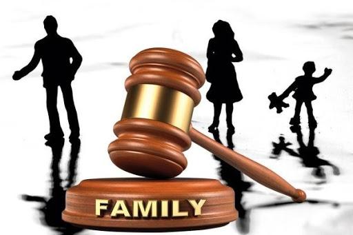 Luật hôn nhân và gia đình được quy định rõ ràng