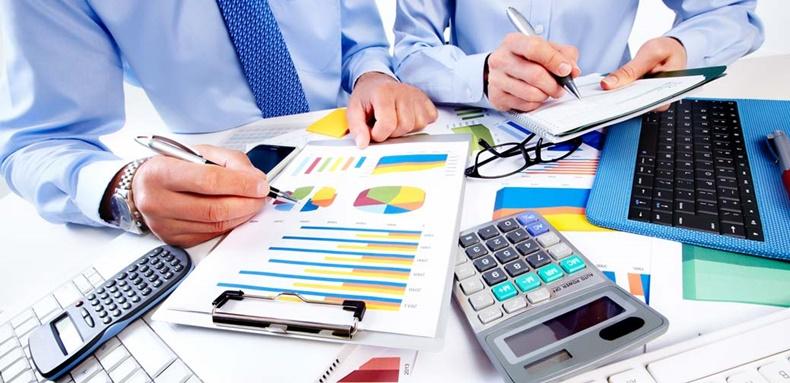 Hành vi vi phạm quy định về bảo quản, lưu trữ tài liệu kế toán đã được quy định tại nghị định Số 41/2018/NĐ-CP