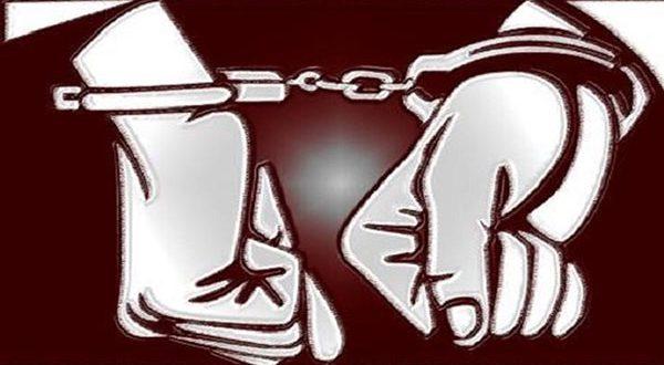 Điều 173 Bộ luật Hình sự 2015 về tội trộm cắp tài sản như thế nào?