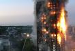 Ai là người bồi thường cho người dân nếu chung cư cháy?