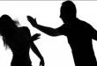 Hành vi đánh người khác sẽ bị xử lý như thế nào?