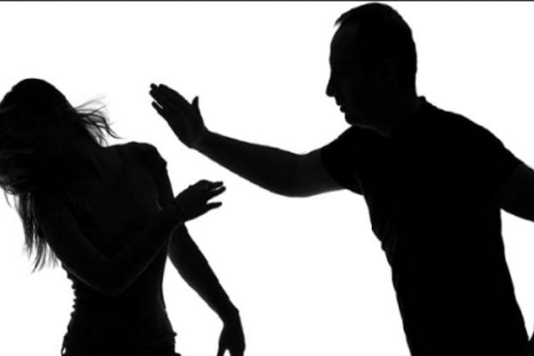Mức xử phạt vi phạm hành chính căn cứ Nghị định số 167/2013/NĐ-CP